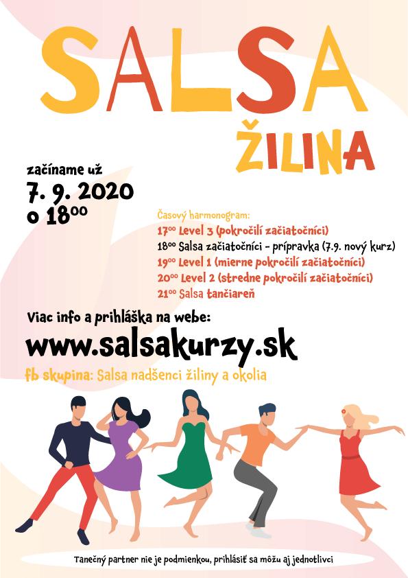 salsa-zilina-2020-09-07